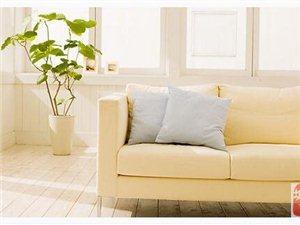 秋季家居防尘方法 教你家居如何防尘