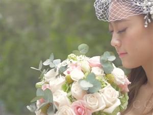 【CC-FILM影像】 婚礼电影
