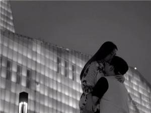 【CC-FILM影像】婚礼电影