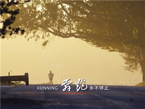 【CC-FILM影像】 《爱上悉尼每一步》