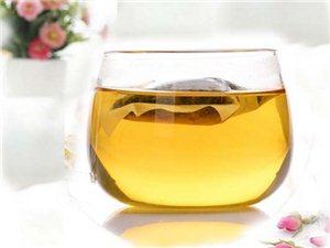 小桂人花茶