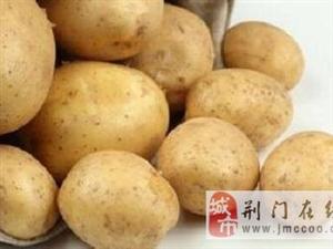 怎样炒土豆丝才能不粘锅?