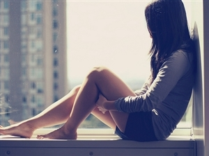 能耐得住寂寞的人,肯定是有思想的人