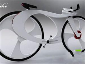 未来!这些可能是交通工具