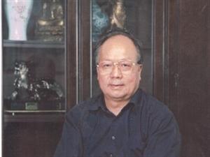 丝路上的文化新亮点――华达佛教艺术博物馆馆长张俊海访记