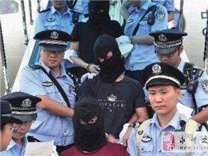 129名电信网络诈骗犯罪嫌疑人被带回国
