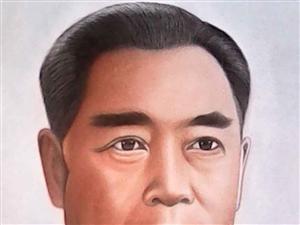 """府谷""""摩的""""上的画家―郝利荣"""
