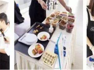 水晶郦城中秋合家欢,佳节大献礼!!!