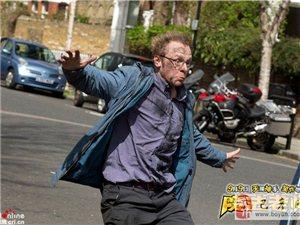 【巴彦网】二八歌户外营庆中秋特惠影讯9月18日(周日)《魔法老师》