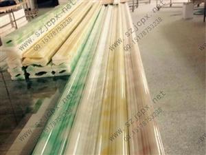 树脂建材工艺品学员培训及区域代理