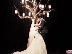新娘如何选择适合自己的婚纱