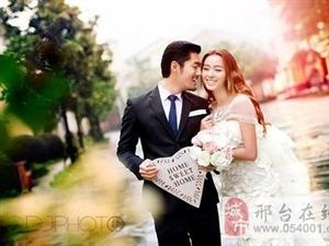 新人如何挑选到满意的婚纱照