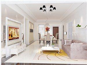 东方房子装修找海南雅轩设计装饰工程有限公司