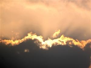 【杂图】蓝天、白云、花花草草的,顺手就拍拍拍,反正什么都有滴