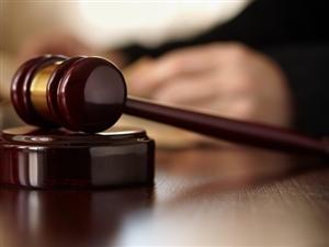 祥符区人民检察院;法医审查为保障法律公正拧紧保险栓
