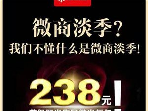 238又可以代理婧氏产品了吗?舒心宝效果怎么样?多少钱?