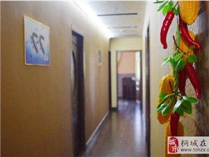 【试吃归来】桐城在线美食吃货团第34站――――东北铁锅炖鱼村