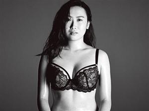 """日本最近举办""""2016第一美胸选拔赛"""",入围者颜值身材都在线(图片)"""