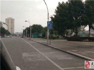��南交警推�M全域旅游著力整治城�l道路�h境