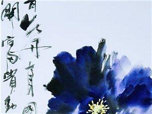 殷宏昌近期作品交流――-西北������g�W――-�盍�������1。
