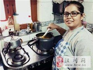 印度为家庭主妇开创了这样一款APP