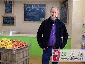 这家高逼格超市专卖过期食品,却火到没朋友