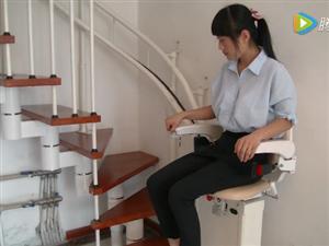 京博�A�亭―��你�w�座椅�梯的不一�痈惺�