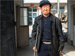 建平县仅存抗美援朝老兵访谈录(二)66年前的故事