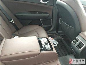 日产轩逸自动档新车1.2万即可提车走,行驶证是您的名字