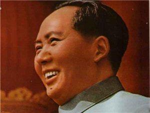 鹤城吟社纪念毛泽东诞辰123周年作品集锦