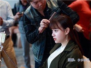2016美丽世界旅游形象大使大赛中国赛区总决赛详记