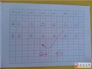 张老师聊一聊幼小衔接学前班培养目标