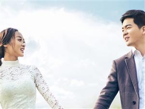 阁楼摄影『文峰植物园林』MR.王&MISS.宋――客照大赏
