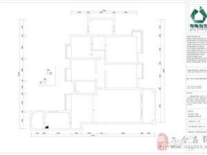 【南京苹果装饰装修效果图】茶南小区152�O 美式风格