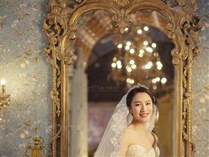 阁楼摄影『多种风格』MR.毛&MISS.徐――客照大赏