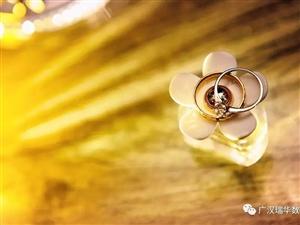 婚礼摄影――婚戒之美,现代婚礼中最受重视的首饰就是婚礼戒指了