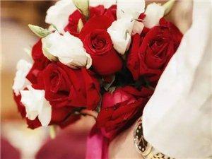 婚礼摄影――手捧花,新娘手捧花是婚礼上千万朵花中最重要的一束花