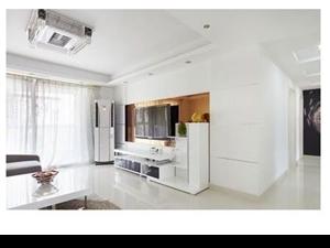 你想让你的家更美丽吗?――――雅韵漆你正确的选择