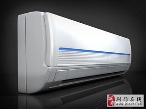 详细解析家用空调制热原理
