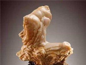 奇石收藏的核心价值与发展趋势