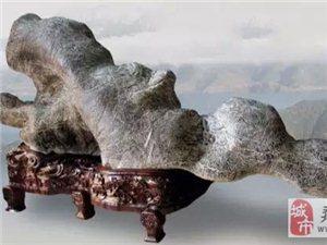 如何正确鉴别象形石的好坏?