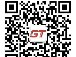 【秦正广场GT健身   0元健身】