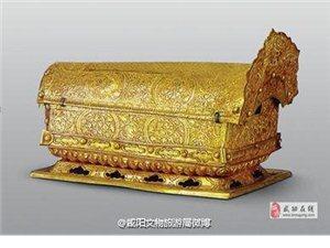 【中华文明】故事|武功历史故事集锦之四(文/李惠敏  王祥)