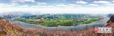 宜居龙泉:市容市貌持续改善人居环境不断优化