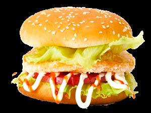 哈嗲汉堡 你的创业首选