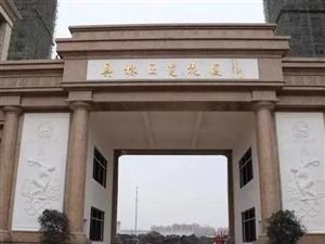 【吃粽子+看房】�站�、�W校旁,�F房�l售,�@���潜P有�c安逸哦!