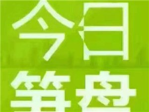 笋盘推送7月2日