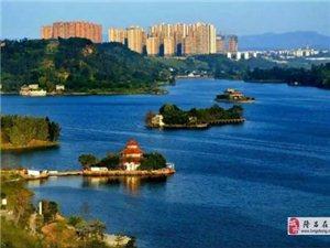 投�Y2.6�|多元,隆昌古宇湖��c打造��家��竦毓��@!