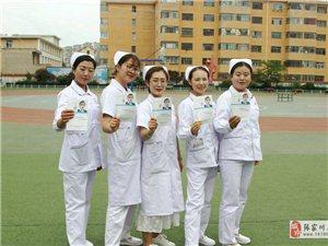 张家川县妇计中心眼保健知识宣讲走进新建小学