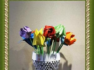 第二届张家川县文创产品大赛作品展示之四